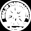 Guidestar Platinum Logo